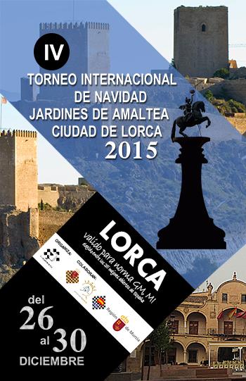 lorca-navidad-2015