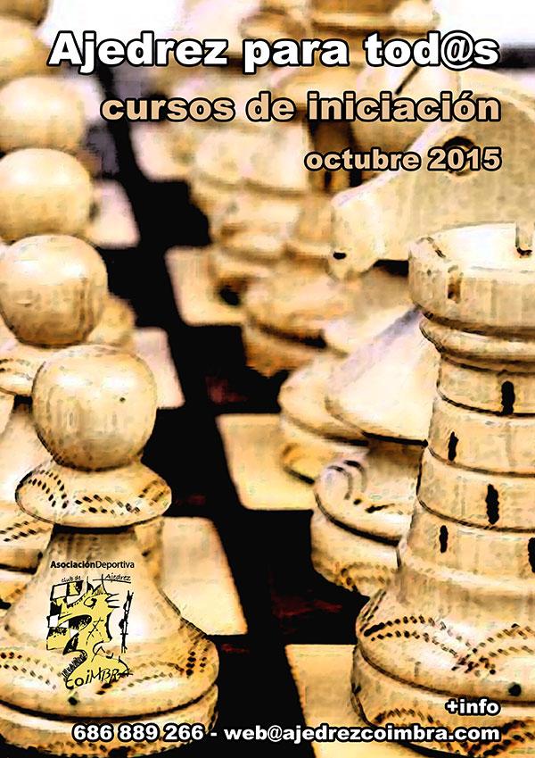 ajedrez-para-todos