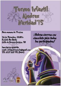 cartel-navidad-yecla