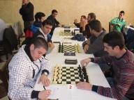 Chess Coimbra A