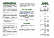 Tr_ptico Torneig D'Escacs Ciutat de Novelda 2