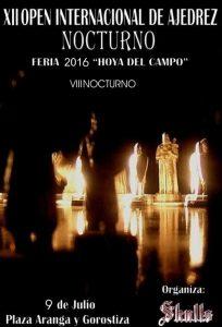 nocturno2016-hoya-del-campo