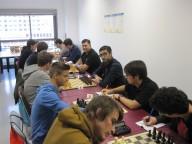01-chess-coimbra-a-vs-meson-lorquino-a