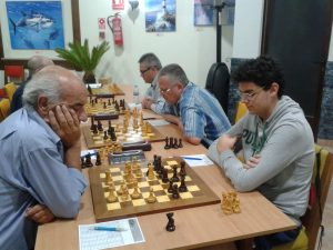 chess-coimbra-b