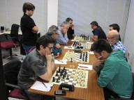 02-chess-coimbra-b-vs-san-juan-beniel