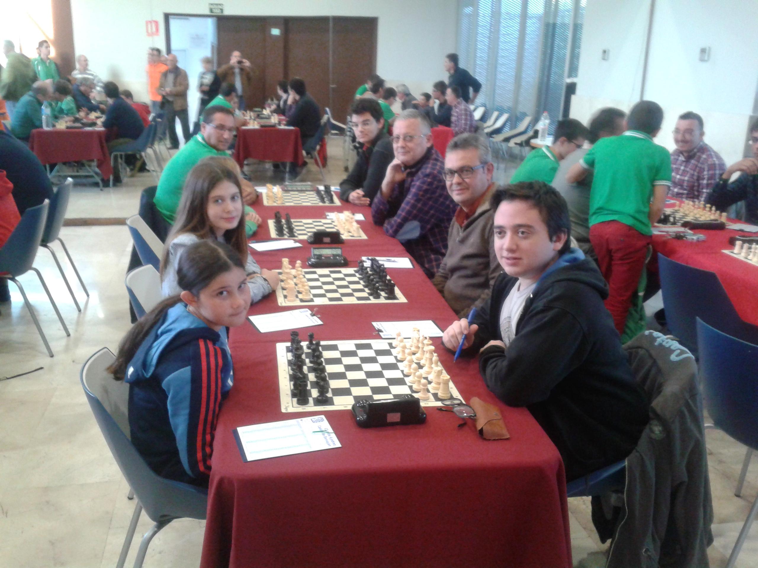 02-chess-coimbra-b