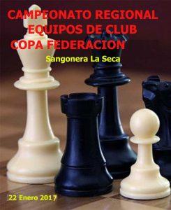 cartel-copa-federacion