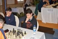 Juan Vicente Disla - Sub14