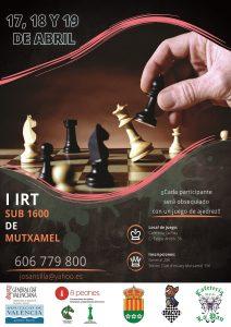 cartel-torneo-mutxamiel-2017