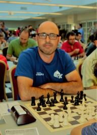 José Antonio Tomás