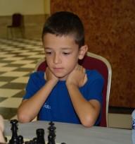 Adrián Tomás