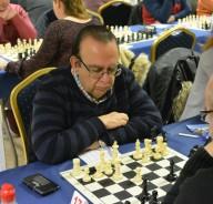 Pedro Pol
