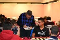 ajedrezescolar18j2y0_143