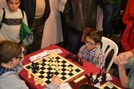 ajedrezescolar18j2y0_75