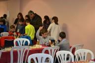 ajedrezescolar18j2y0_81