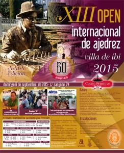 2015-cartel-open-ibi