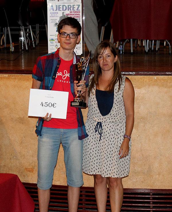 kiko-piqueras-campeon-almansa