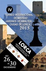 CartelLorca2015