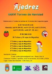 cartel_roda2015