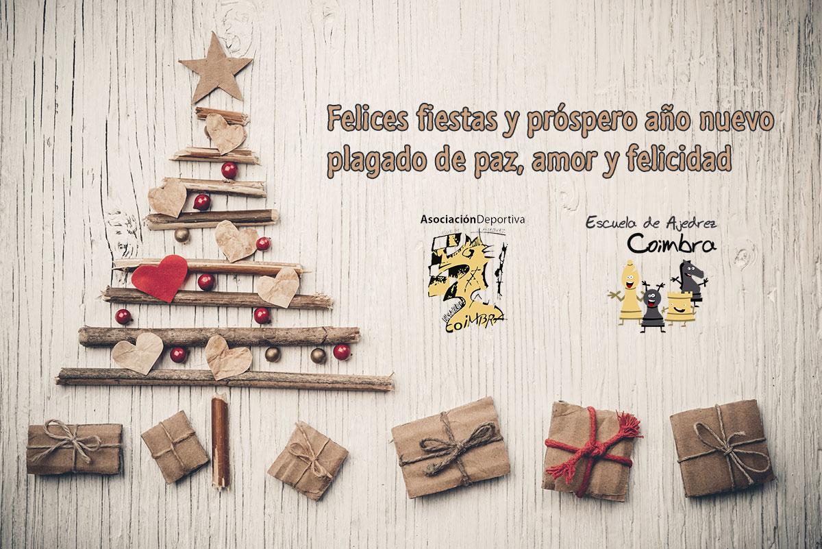 felicitacion-navidad-web
