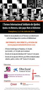 cartel_torneo_solidario
