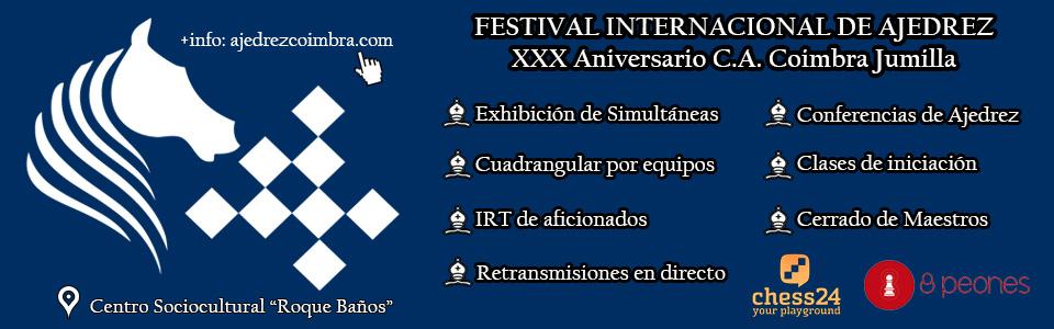 banner-festival-2016