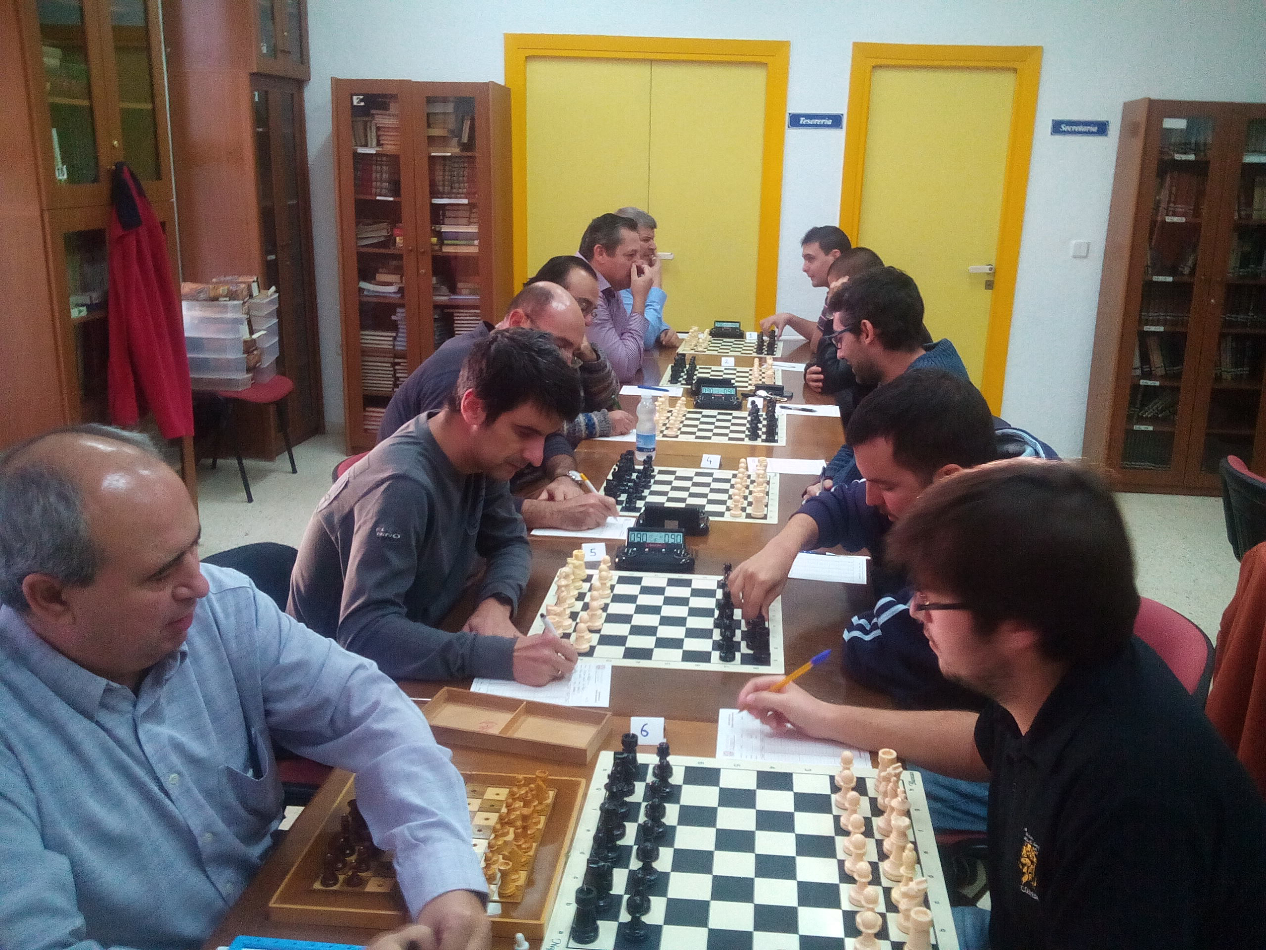 01-chess-coimbra-a-3