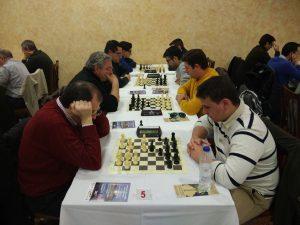 chess-coimbra-jumilla