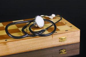 ajedrez-salud