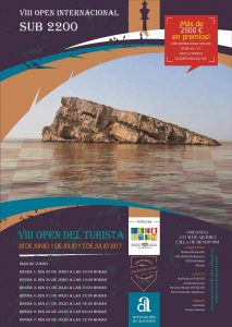 cartel-open-turista