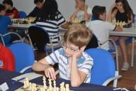 iii-restival-infantil-ajedrizate-2017-foto01