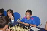 iii-restival-infantil-ajedrizate-2017-foto02