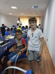 iii-restival-infantil-ajedrizate-2017-foto03