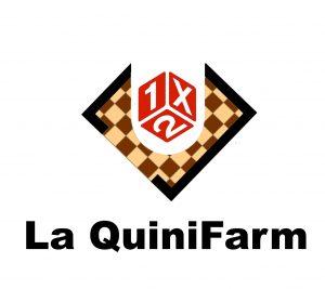 QuiniFarm 2018 Jornada 2 by Coimbra Jumilla