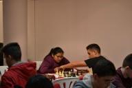 ajedrezescolar18j2y0_101