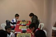 ajedrezescolar18j2y0_70