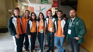 equipo-universidad-valencia