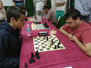 02-gines-perez-vs-alex-castellanos-torneo-sauces