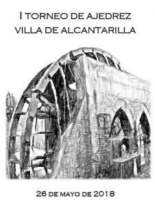 cartel-torneo-alcantarilla
