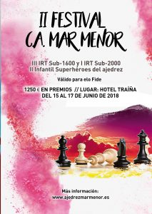 cartel-ii-festival-mar-menor