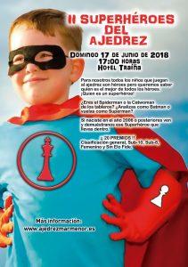 cartel-ii-torneo-superheroes