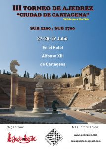 artel-iii-torneo-ajedrez-ciudad-cartagena