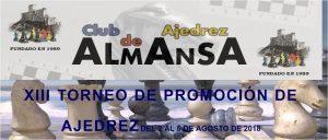 cartel-promocion-almansa2018