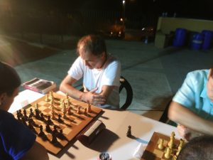 gm-james-plaskett