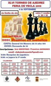 cartel-torneo-feria-yecla-2018