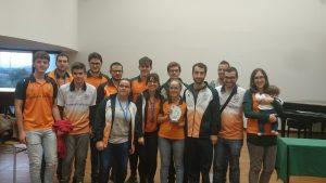 01-equipo-uv