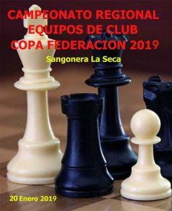 imagen-cartel-copa-federacion-2019