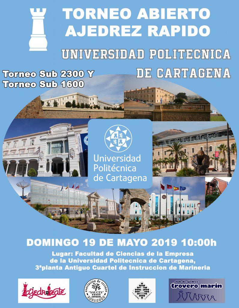 cartel-abierto-uptc-2019