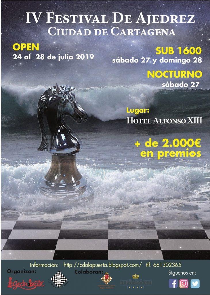 cartel-festival-internacional-ciudad-cartagena
