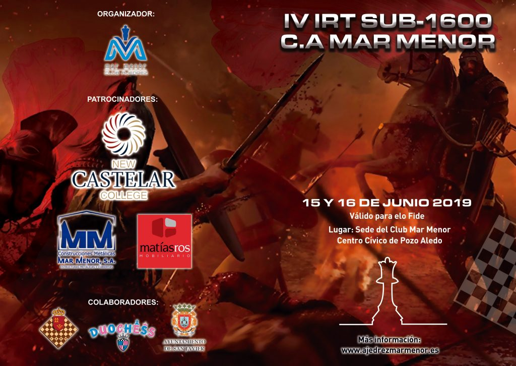cartel-irt-sub-1600 Mar Menor